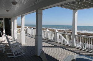 Oceanfront Real Estate Myrtle Beach