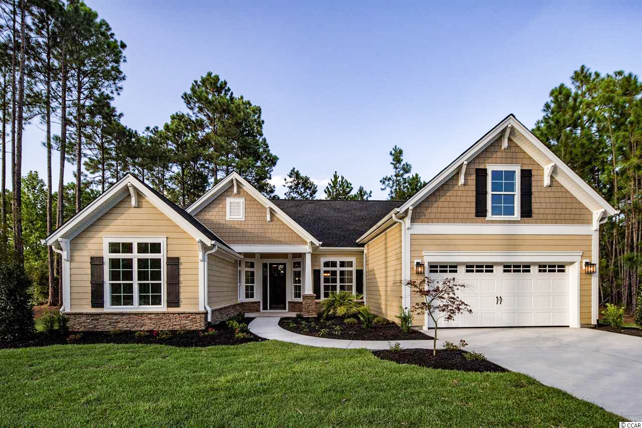 4462 portrush trail myrtle beach sc 29579myrtle beach real for Sunbelt homes
